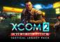 2kgmkt_xcom2_tlp_keyart_05
