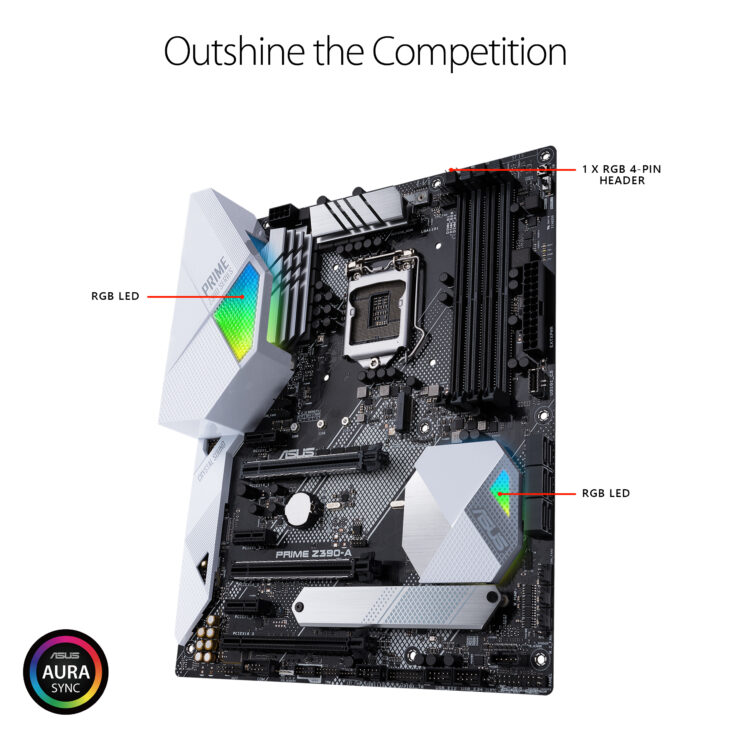 3-prime-z390-a-outshine-the-competition-aura-sync-rgb