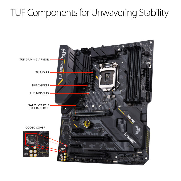 3-tuf-z390-pro-gaming-tuf-components