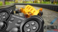 Unity 3D & VR Game Development Bundle