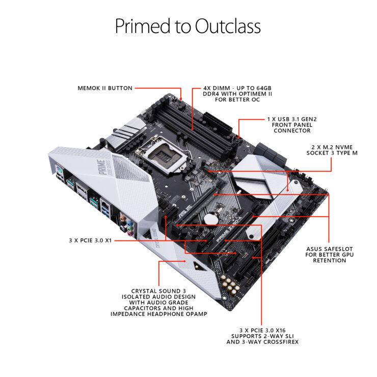 4-prime-z390-a-primed-to-outclass