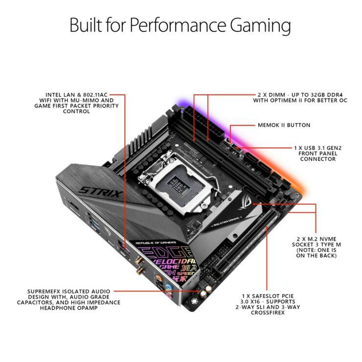 4-rog-strix-z390-i-gaming-built-for-performance-gaming-custom-custom