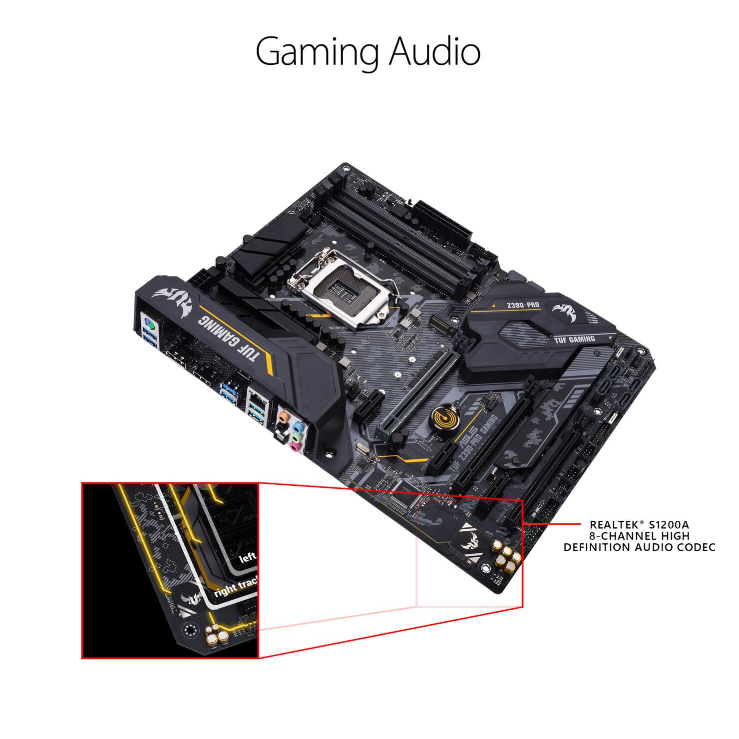 4-tuf-z390-pro-gaming-gaming-audio