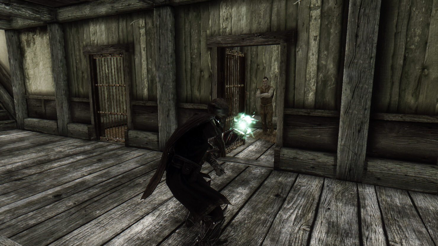 4skyrim-the-brotherhood-of-old-quest-mod-5