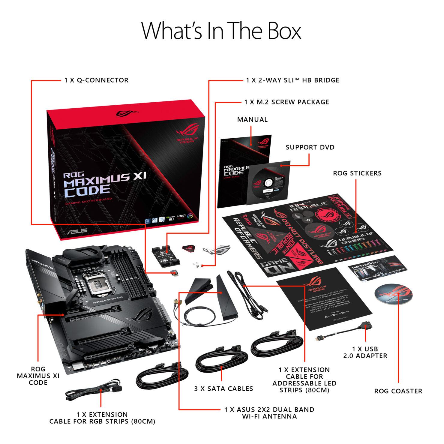 6-rog-maximus-xi-code-whats-in-the-box