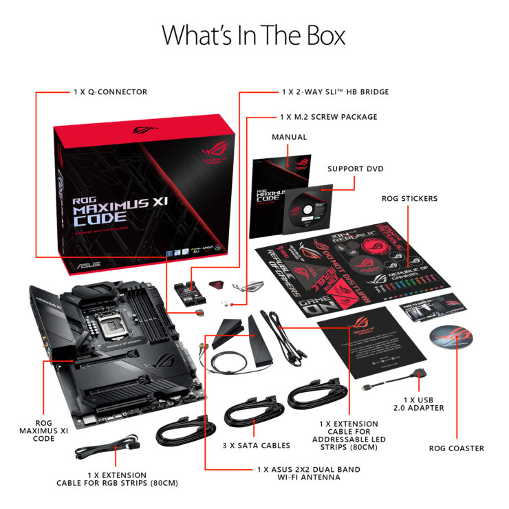 6-rog-maximus-xi-code-whats-in-the-box