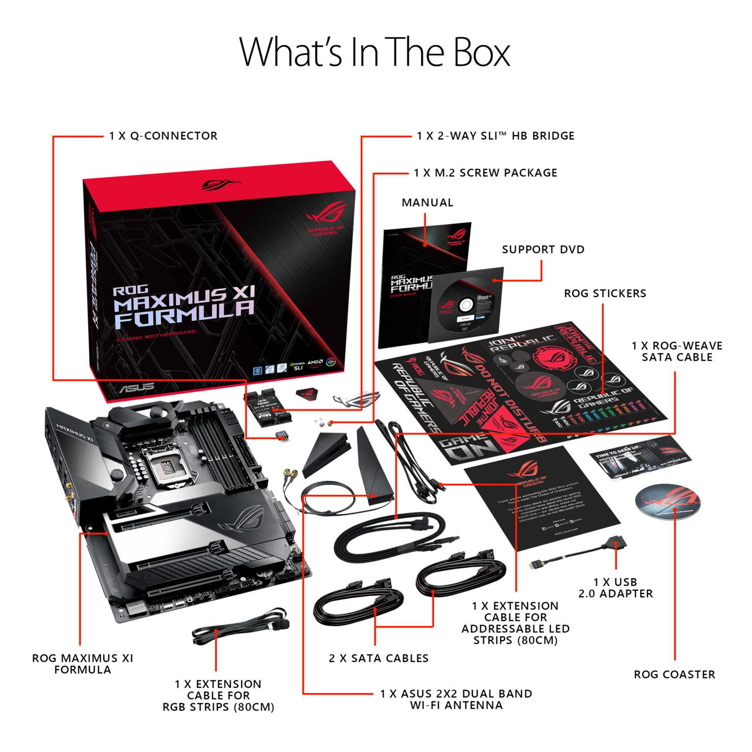 6-rog-maximus-xi-formula-whats-in-the-box