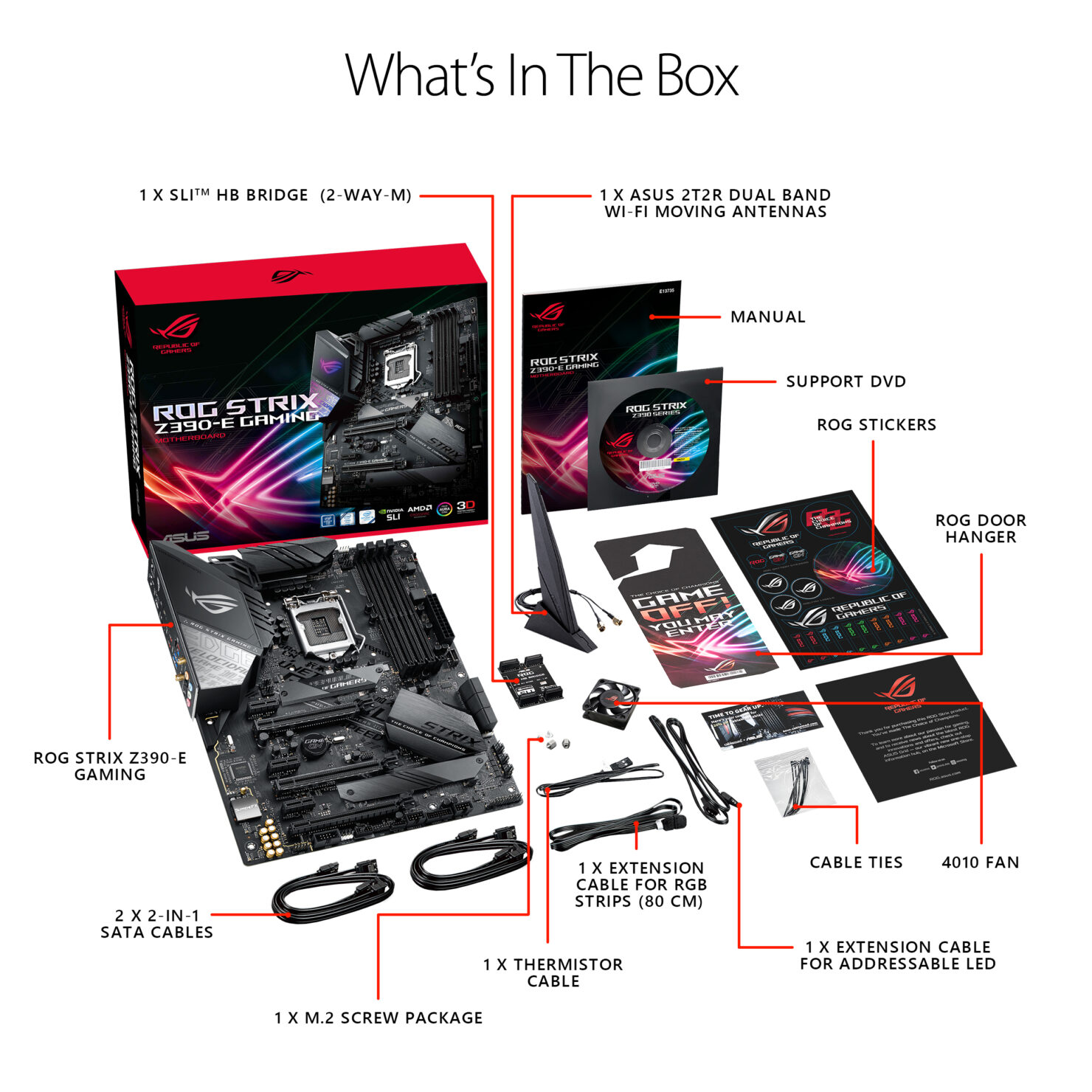 6-rog-strix-z390-e-gaming-whats-in-the-box