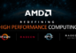 amd-products