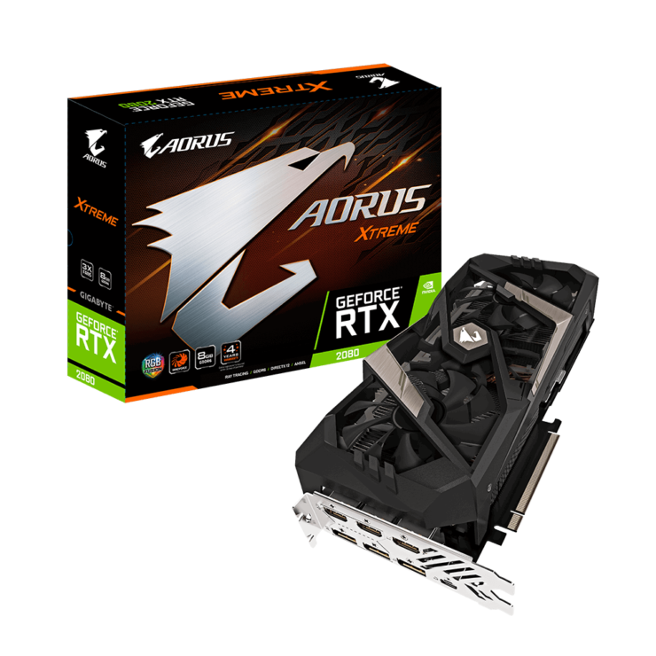 aorus-geforce-rtx-2080-ti-xtreme-graphics-card_1