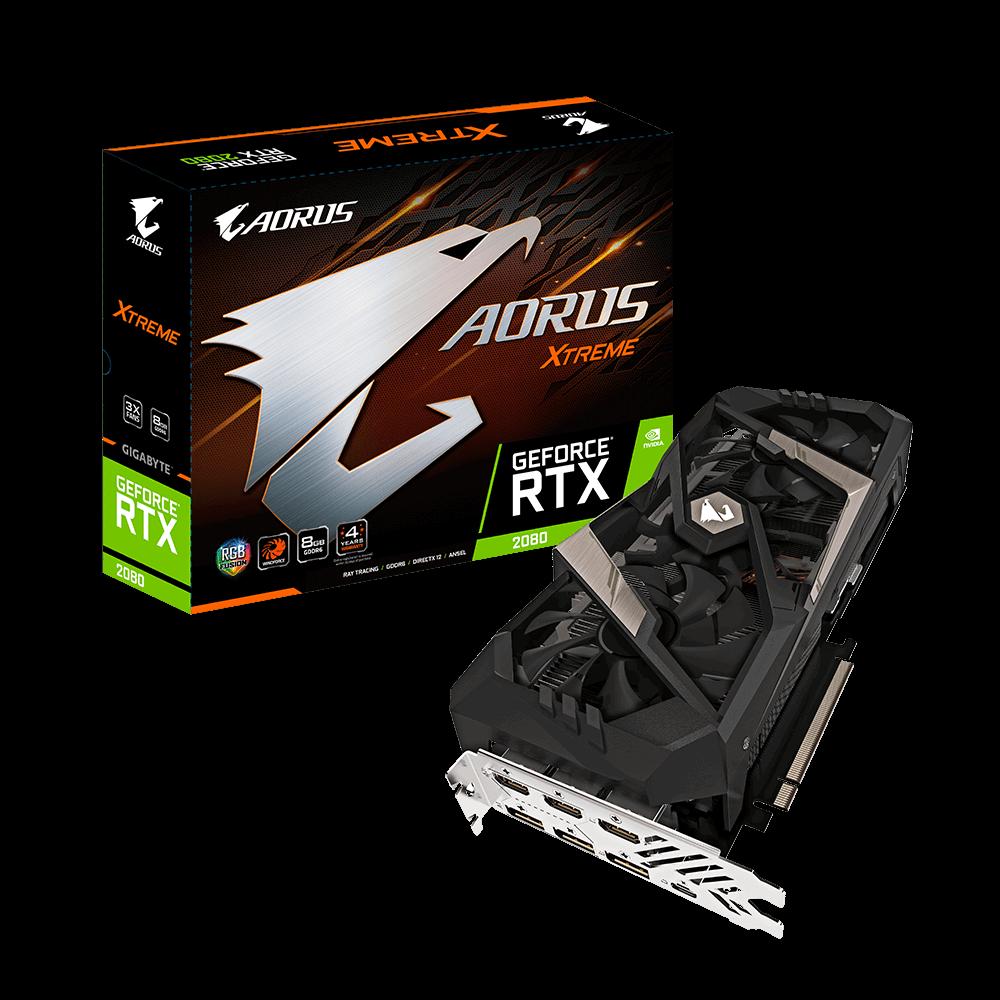 aorus-geforce-rtx-2080-ti-xtreme-graphics-card_1