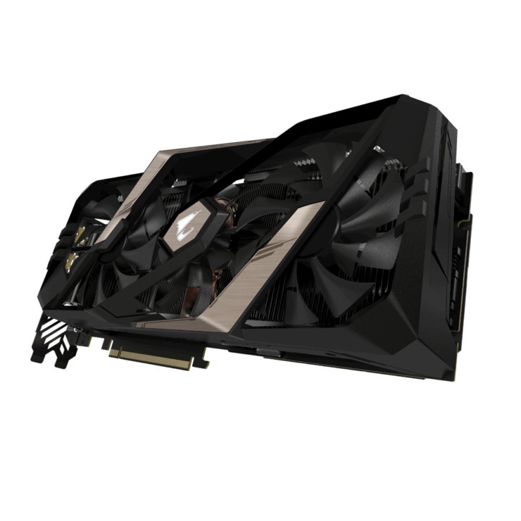 aorus-geforce-rtx-2080-ti-xtreme-graphics-card_13