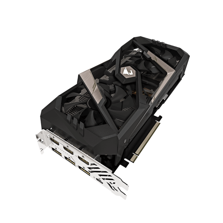 aorus-geforce-rtx-2080-ti-xtreme-graphics-card_2