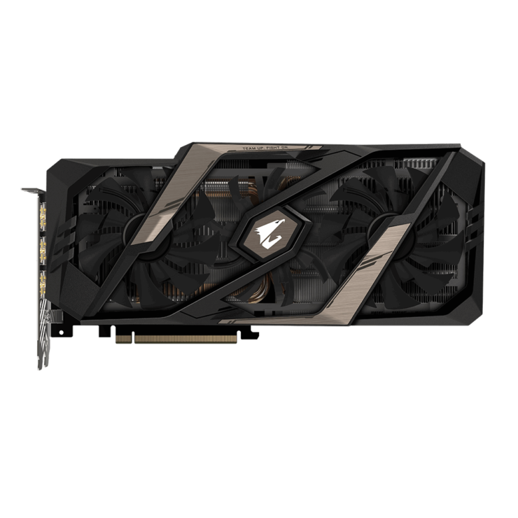 aorus-geforce-rtx-2080-ti-xtreme-graphics-card_5
