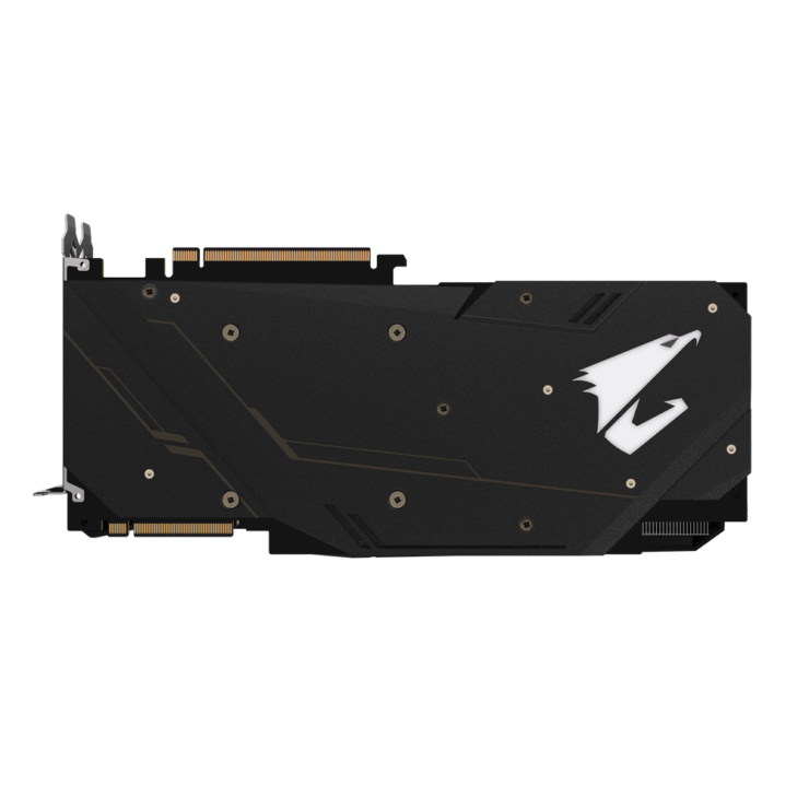 aorus-geforce-rtx-2080-ti-xtreme-graphics-card_7