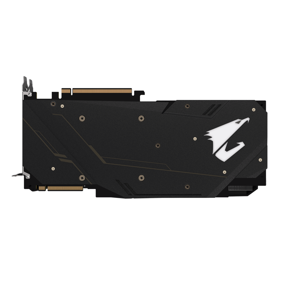 aorus-geforce-rtx-2080-ti-xtreme-graphics-card_7