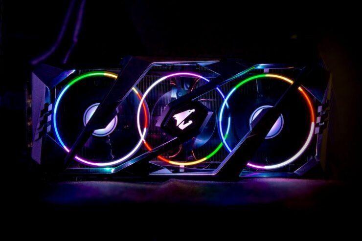 AORUS-GeForce-RTX-2080-Ti-Xtreme_1-740x4