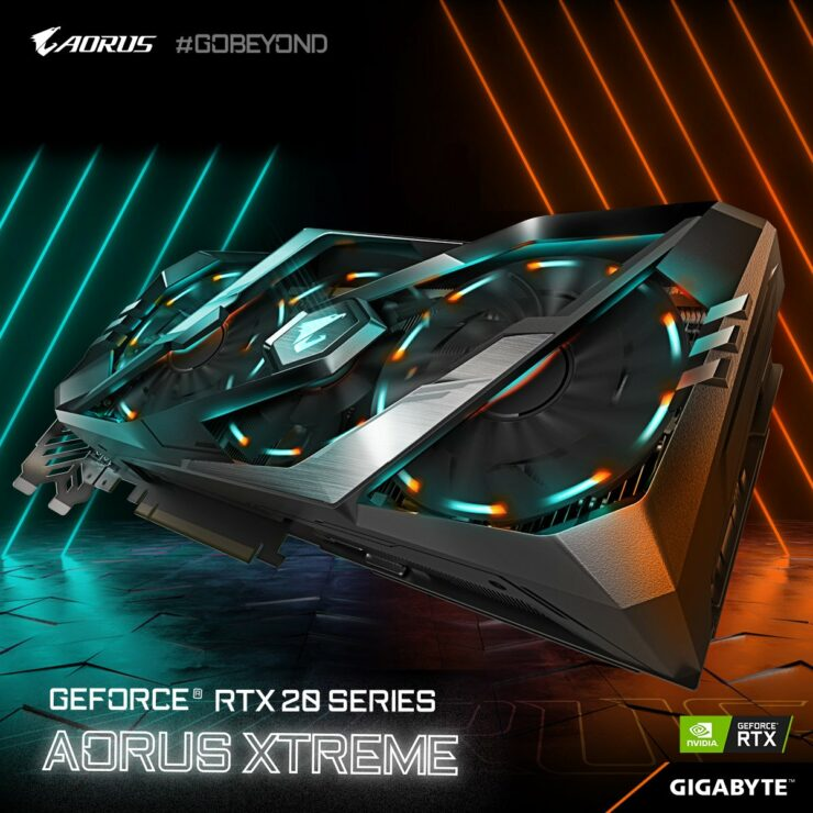 aorus-geforce-rtx-2080-ti-xtreme_8