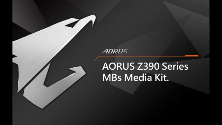 aorus-z390-motherboards-presentation_1
