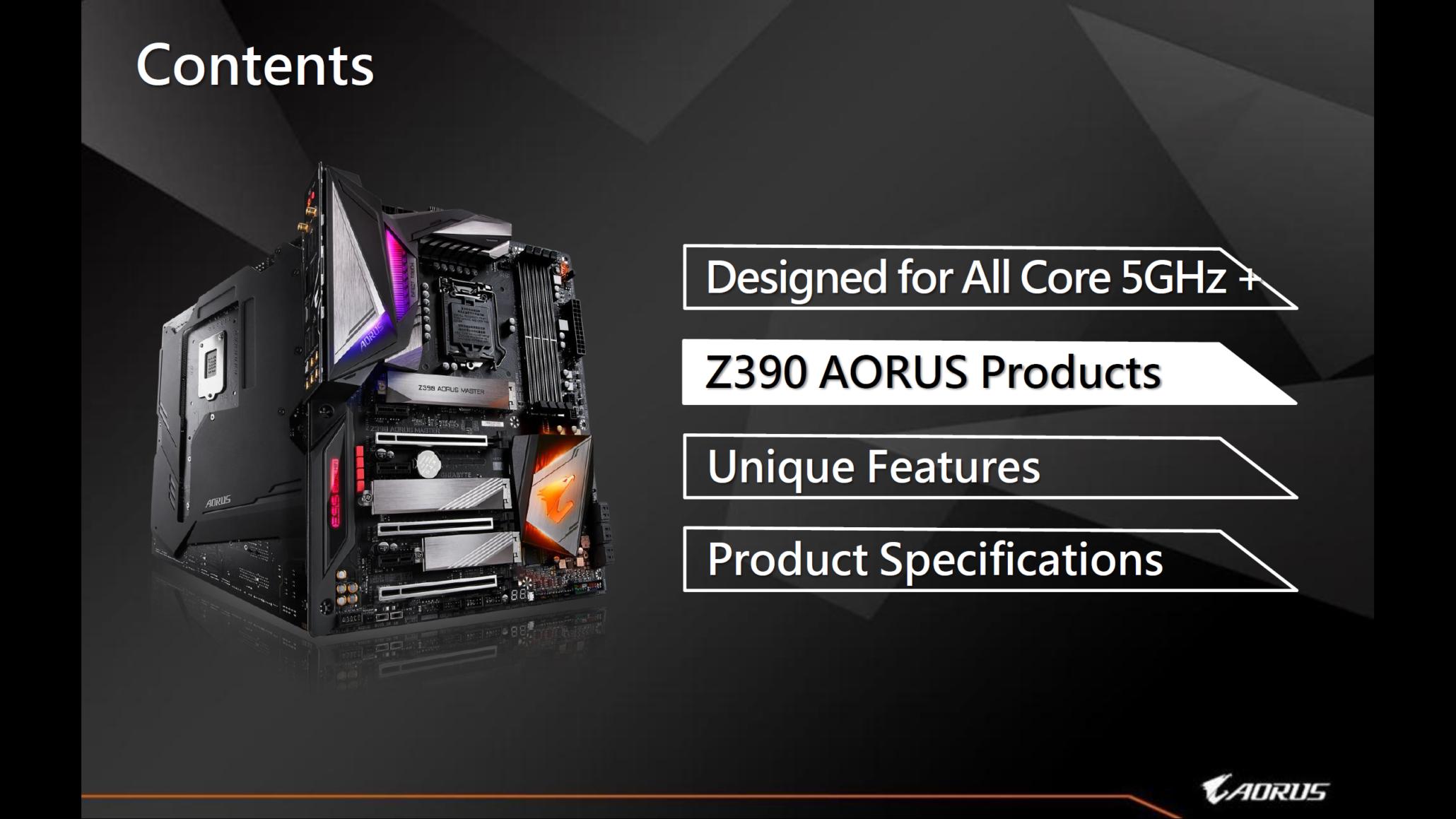 aorus-z390-motherboards-presentation_10
