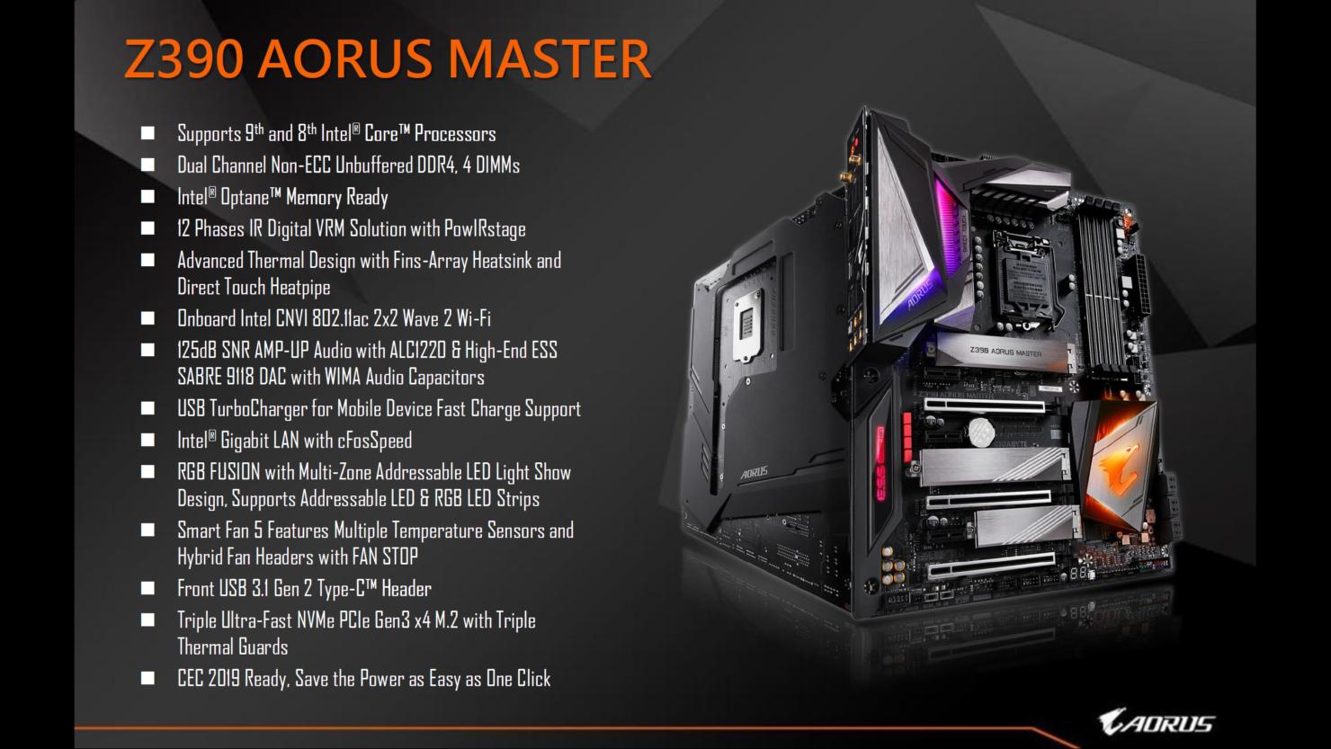 aorus-z390-motherboards-presentation_13