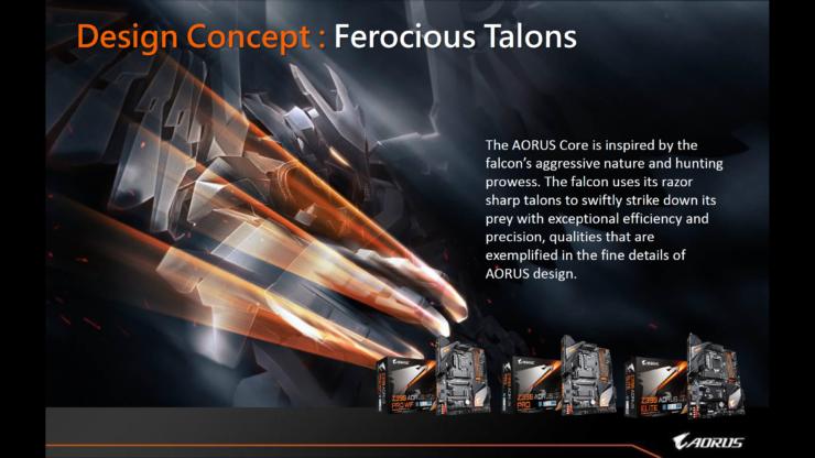 aorus-z390-motherboards-presentation_15
