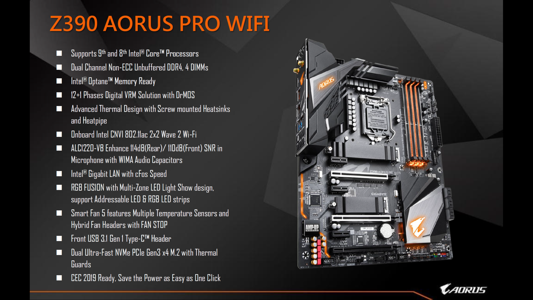 aorus-z390-motherboards-presentation_16