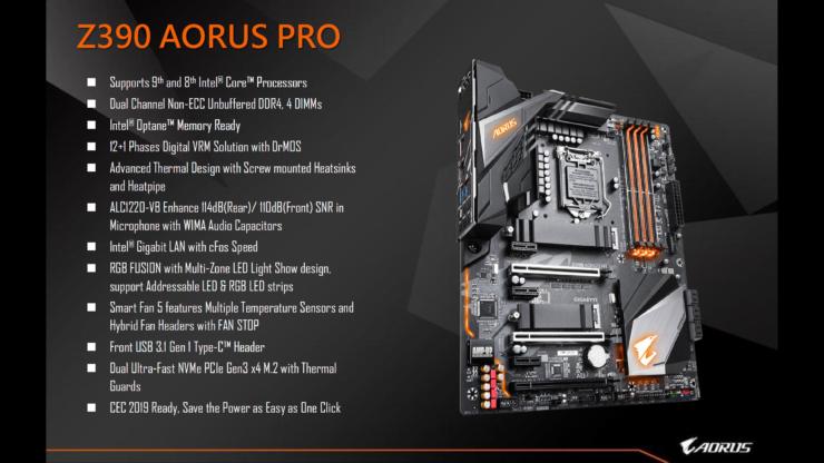 aorus-z390-motherboards-presentation_17