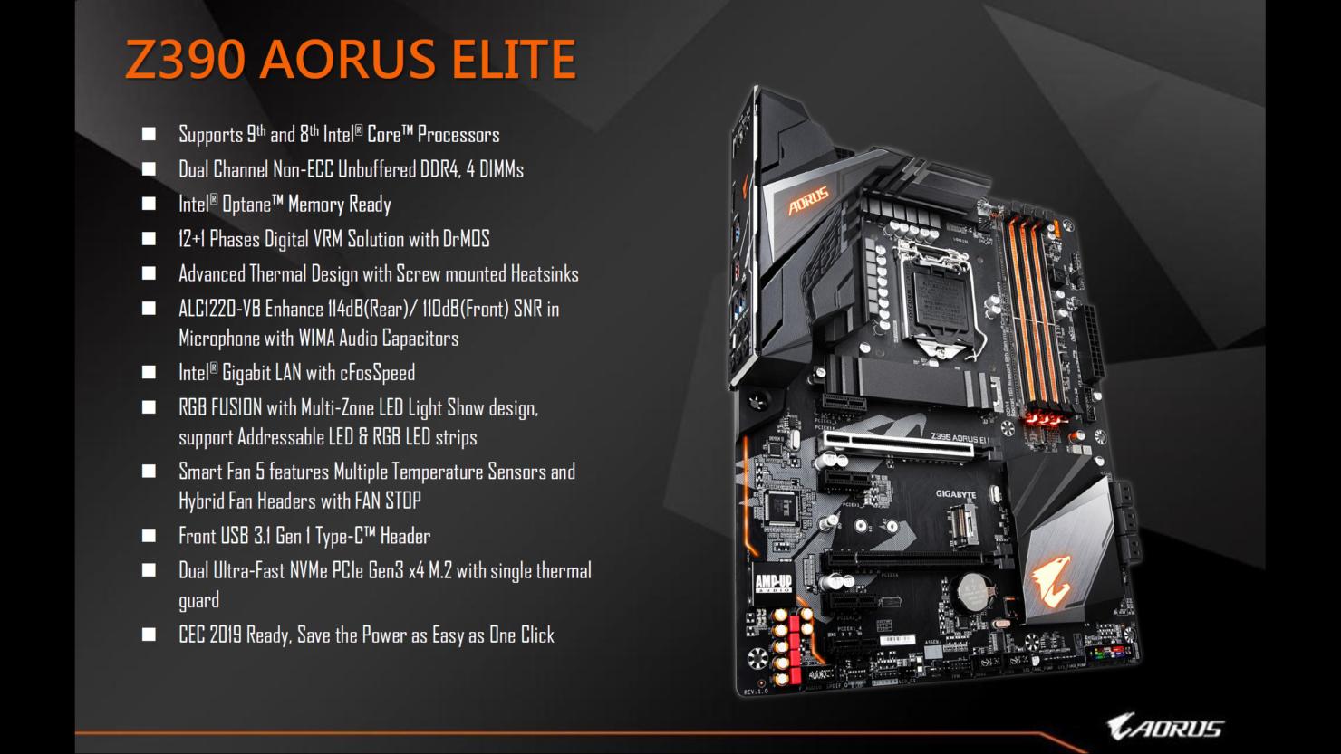 aorus-z390-motherboards-presentation_18