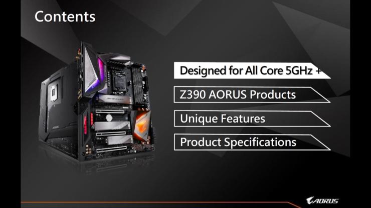 aorus-z390-motherboards-presentation_2