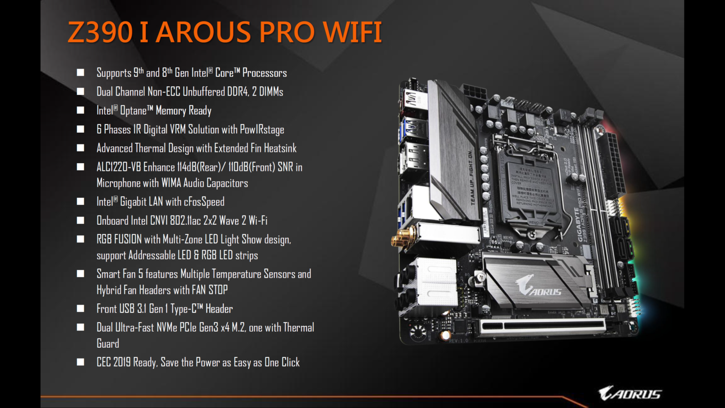 aorus-z390-motherboards-presentation_20