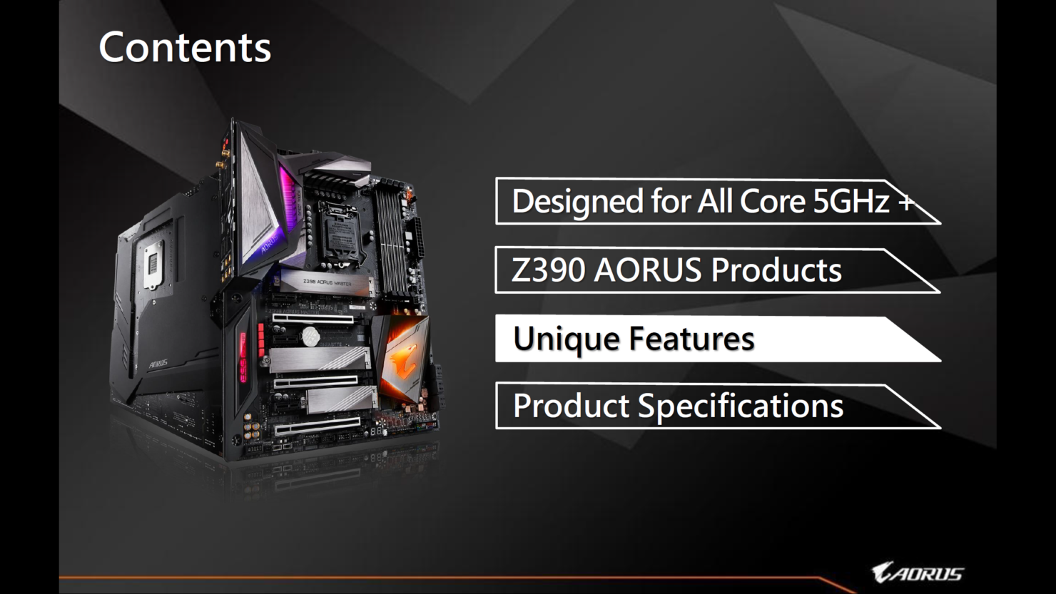 aorus-z390-motherboards-presentation_21