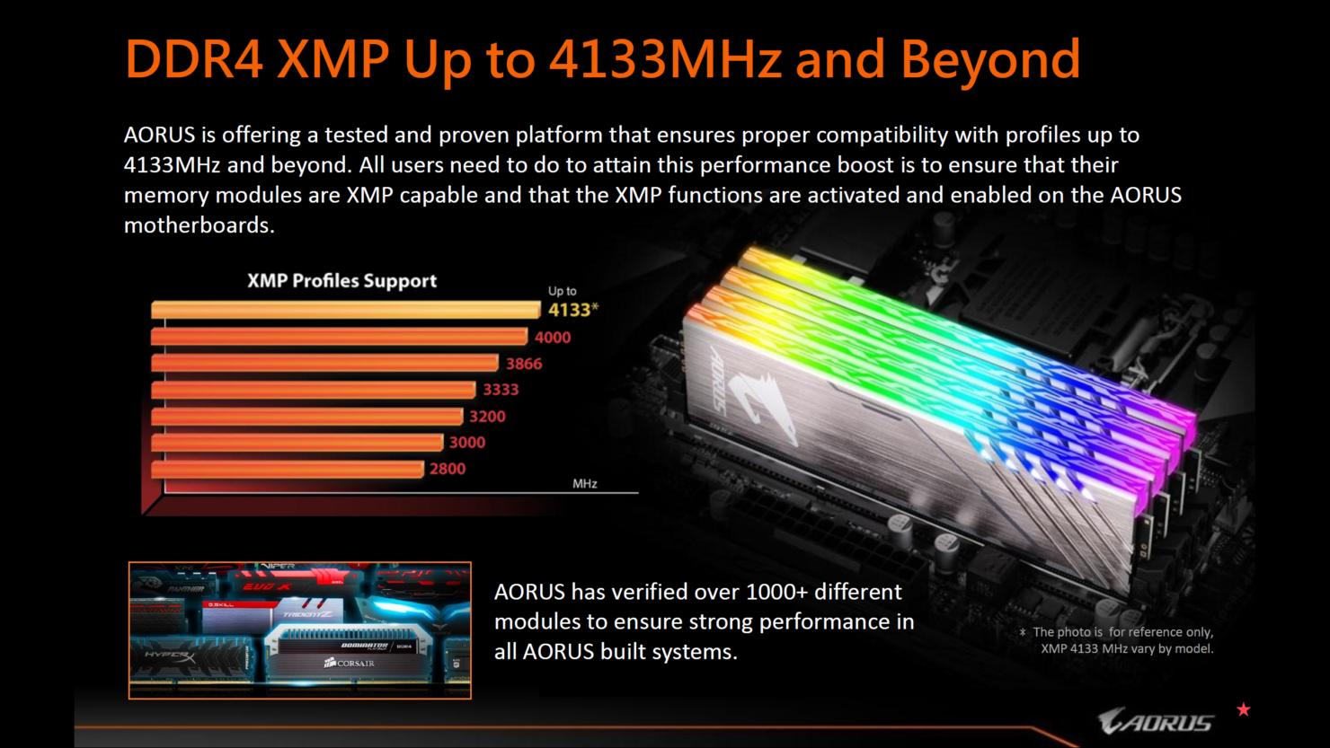 aorus-z390-motherboards-presentation_22