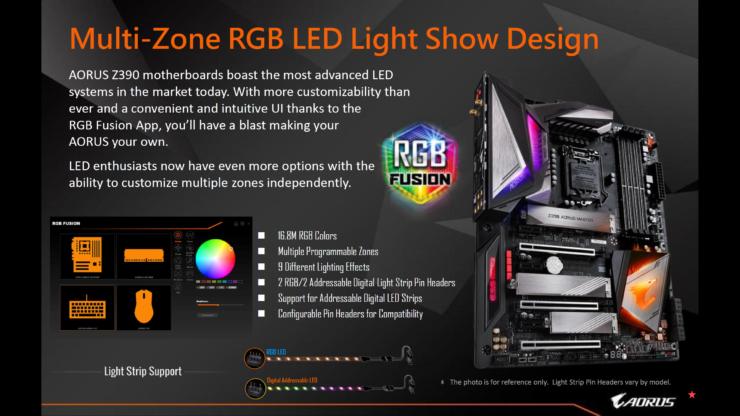 aorus-z390-motherboards-presentation_28