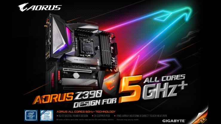 aorus-z390-motherboards-presentation_3