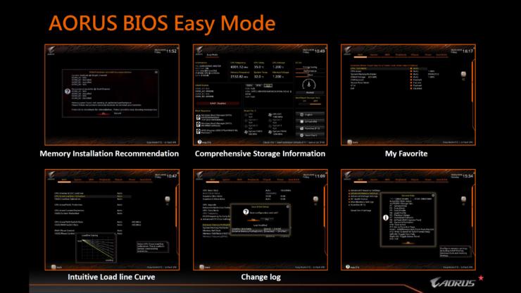 aorus-z390-motherboards-presentation_36