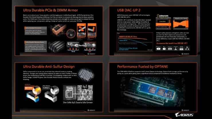 aorus-z390-motherboards-presentation_37