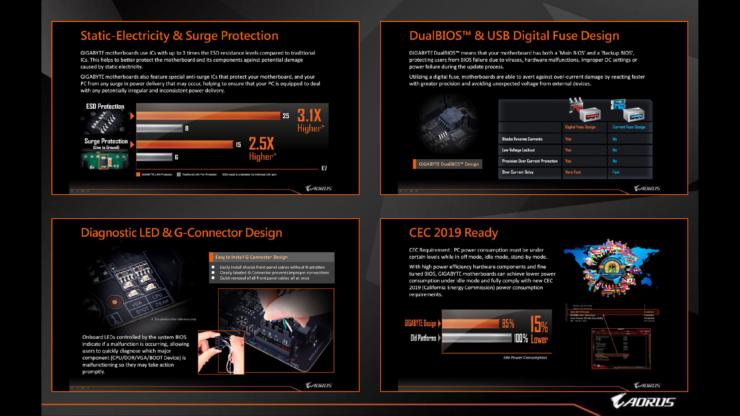 aorus-z390-motherboards-presentation_38