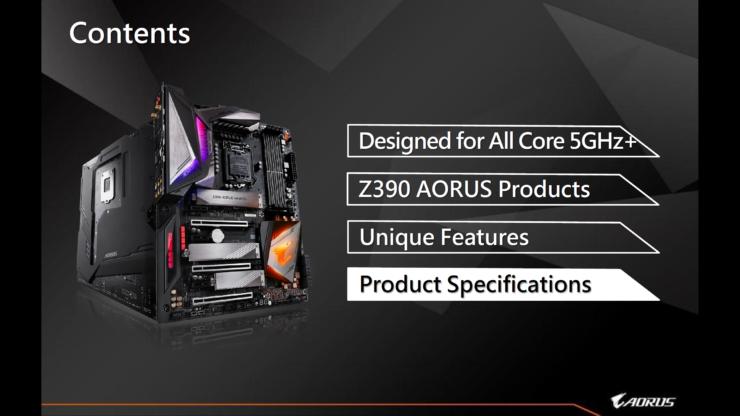 aorus-z390-motherboards-presentation_39