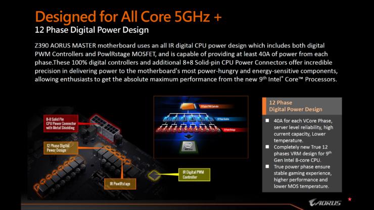aorus-z390-motherboards-presentation_4