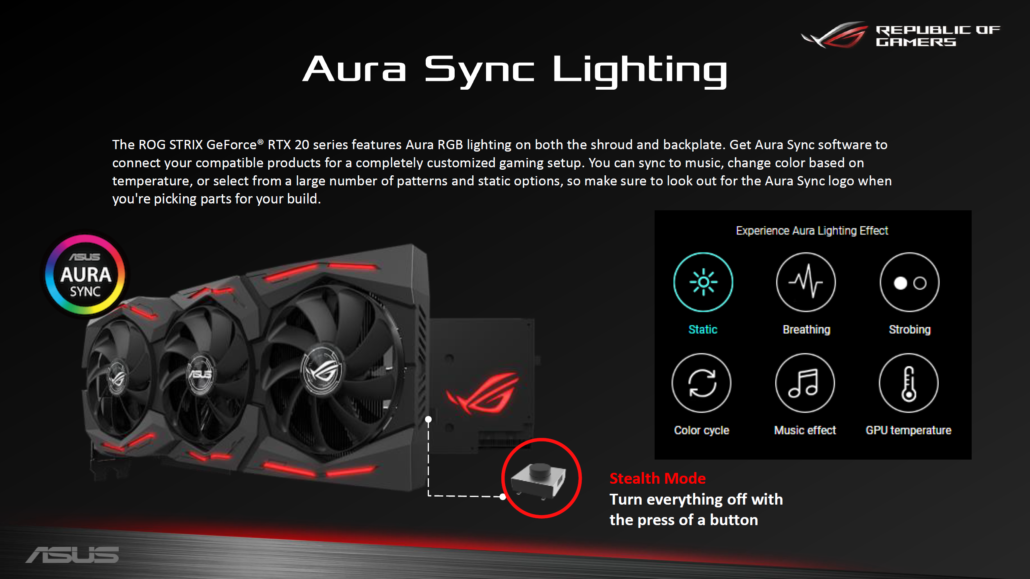 asus-rog-strix-geforce-rtx-20-series-graphics-cards_14