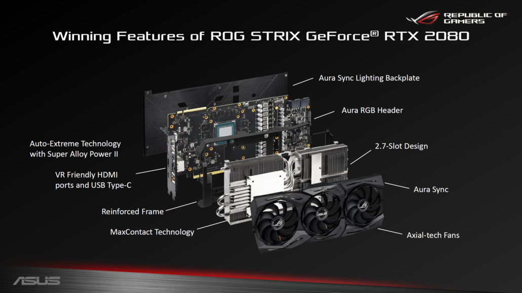 asus-rog-strix-geforce-rtx-20-series-graphics-cards_2