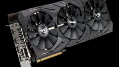 asus-radeon-rx-590-rog-strix-gaming-graphics-card