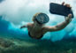 underwater-photography-of-pelican-cases-new-waterproof-iphone-marine-case