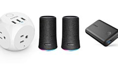 anker-deals-monday-speaker-2-pack-and-more