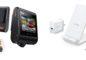 anker-deals-powerwave-usb-c-chargers-roav-more