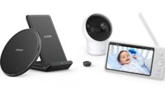 anker-monday-deals-baby-monitor-charging-bundle-more