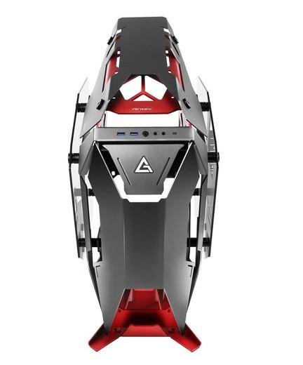 antec-torque-1