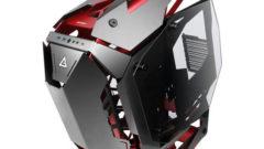 antec-torque-3