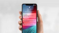 apple-data